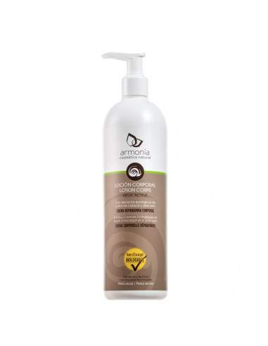 HELIX ACTIVE SNAIL BODY LOTION